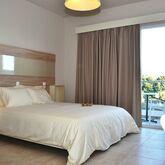 Argiro Village Resort Hotel Picture 7
