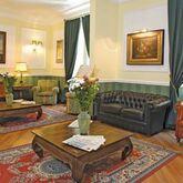 Giglio Dell Opera Hotel Picture 9