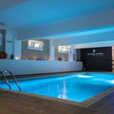Lavris Hotels & Spa Picture 13