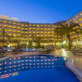 Golden Bahia De Tossa Hotel & Spa Picture 19