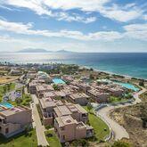 Helona Resort Picture 18