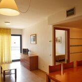 Pins Platja Apartments Picture 10