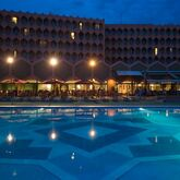 Atlas Asni Hotel Picture 12