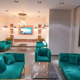 Amore Hotel Picture 11