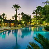H10 Conquistador Hotel Picture 3
