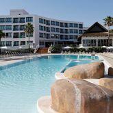 Holidays at Marvell Club Apartments in San Antonio Bay, Ibiza