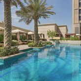 Holidays at Hilton Dubai Al Habtoor City in Dubai, United Arab Emirates