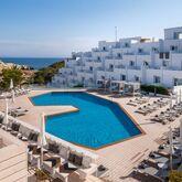 Barcelo Portinatx Hotel Picture 0