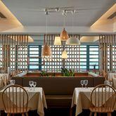 Mikri Poli Hotel Picture 14