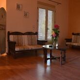 Anagenessis Suites and Spa Picture 10