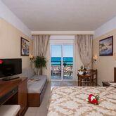 Vantaris Beach Hotel Picture 5