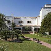 Colonna Capo Testa Hotel Picture 6