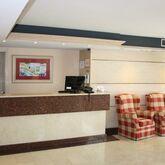Sunotel Aston Hotel Picture 9