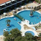 Holidays at Athena Pallas Village Hotel in Neos Marmaras, Halkidiki