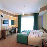 Tac Premier Hotel & Spa Picture 8