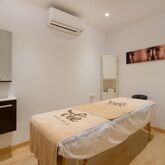 Relaxia Olivina Hotel Picture 17