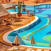 SBH Costa Calma Palace Hotel Picture 4