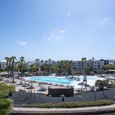 Los Zocos Club Resort Picture 0