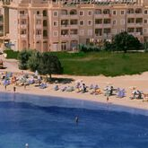 The Beach Star Ibiza - Adults Only Picture 4