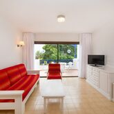 Relaxia Olivina Hotel Picture 7