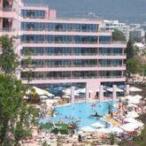 Globus Hotel Picture 4