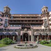 Santa Catalina, a Royal Hideaway Hotel Picture 0