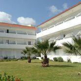 Pylea Beach Hotel Picture 6