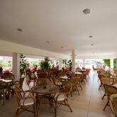 Tigaki Beach Hotel Picture 12