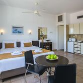 Costantiana Beach Hotel Apartments Picture 3