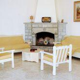 Ambrosia Hotel Malia Picture 11