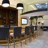 Palma Suites Aparthotel Picture 8
