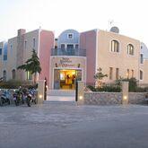 Santo Miramare Resort Picture 5