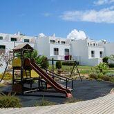 Villas de Agua Apartments Picture 12