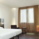 Ilunion Aqua 4 Hotel Picture 5