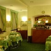 Flora Hotel Picture 5