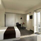 Regina Mare Hotel Picture 5