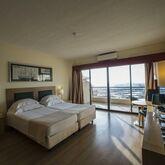 Vila Gale Marina Hotel Picture 7