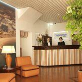 Lagosmar Hotel Picture 7