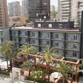 El Palmeral Hotel Picture 0