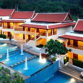 Baan Yuree Resort & Spa Picture 2