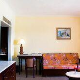 Park Inn by Radisson Sharm el Sheikh Picture 8