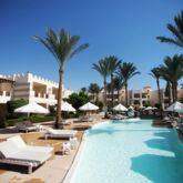 Rehana Royal Beach & Spa Resort Picture 13