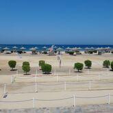 Shams Alam Beach Resort Hotel Picture 4