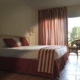 Luna Club Hotel Yoga & Spa Picture 5