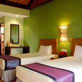 Karona Resort And Spa Hotel Picture 2