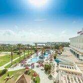Crown Resorts Horizon Hotel Picture 2