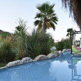Sahra Su Holiday Village Picture 10