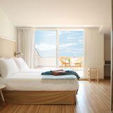 Bondia Augusta Club Hotel Picture 3
