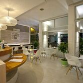 Costantiana Beach Hotel Apartments Picture 5
