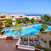 Allegro Isora Hotel Picture 4